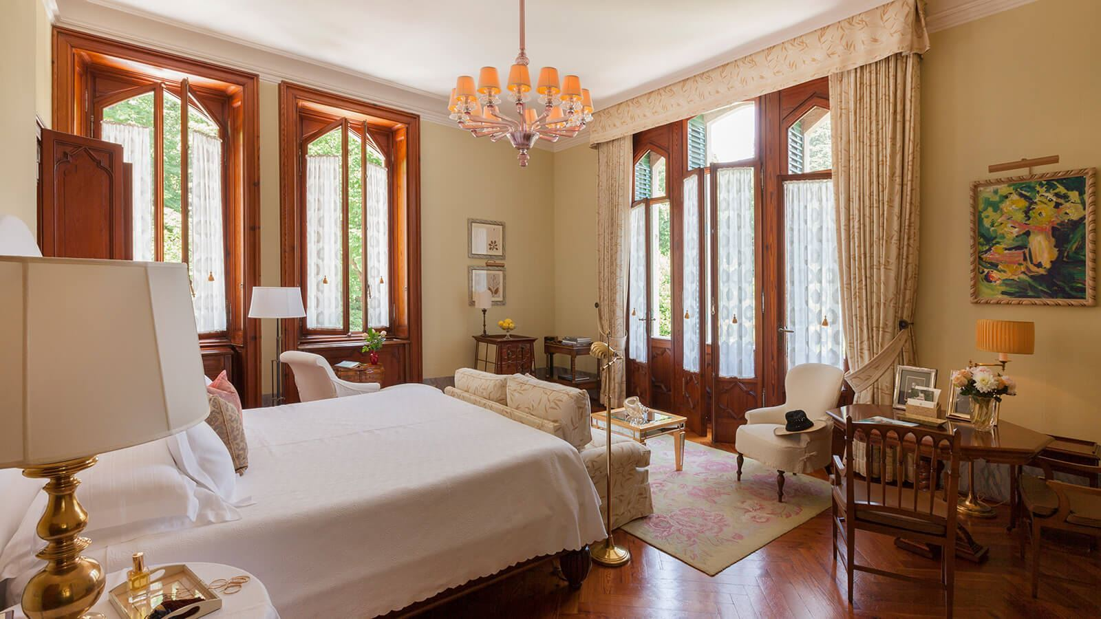 Grand-Hotel-Villa-Feltrinelli-Guest-Rooms-05