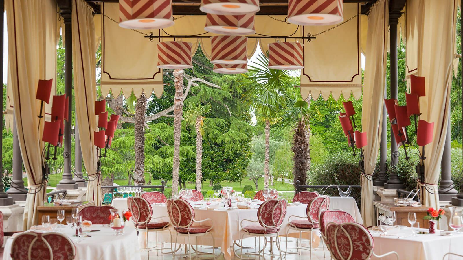 Grand-Hotel-Villa-Feltrinelli-Restaurant-08
