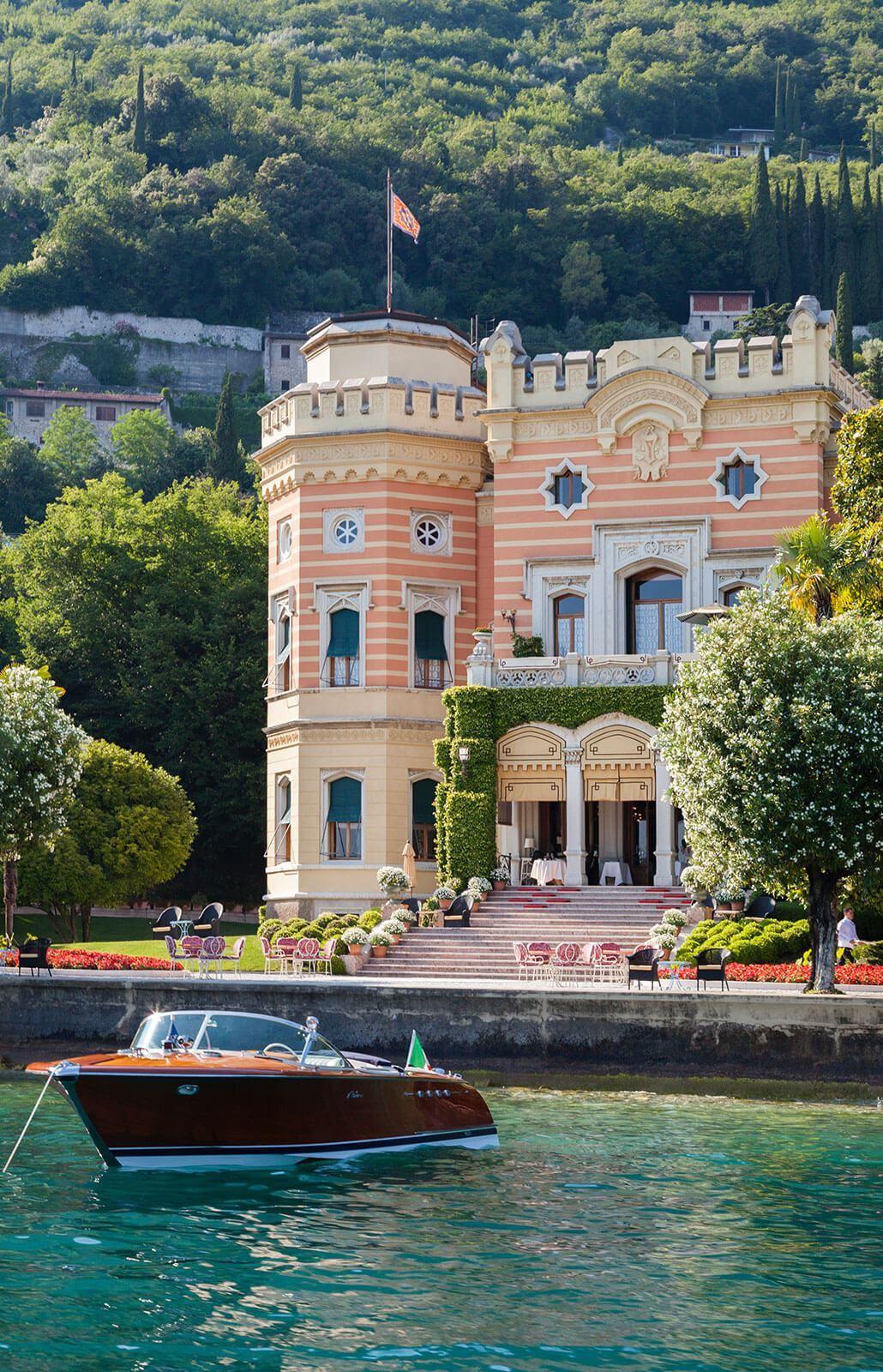 Grand-Hotel-Villa-Feltrinelli-Experience-02-Riva