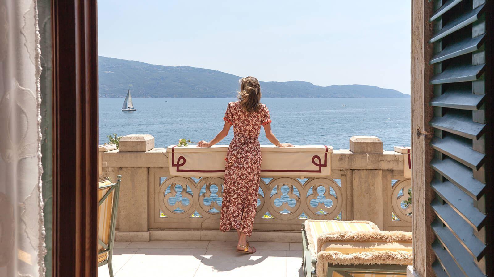 Grand-Hotel-Villa-Feltrinelli-Lake-Garda-beautiful-sight