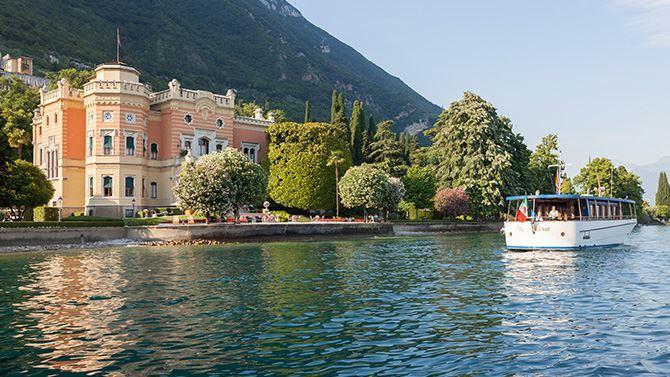 Grand-Hotel-Villa-Feltrinelli-Experience-07-The-Contessa